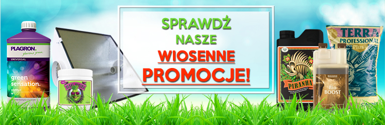 Wszystko Do Uprawy Roslin Home Box Grow Shop Grower S C